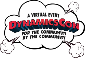 DynamicsCon