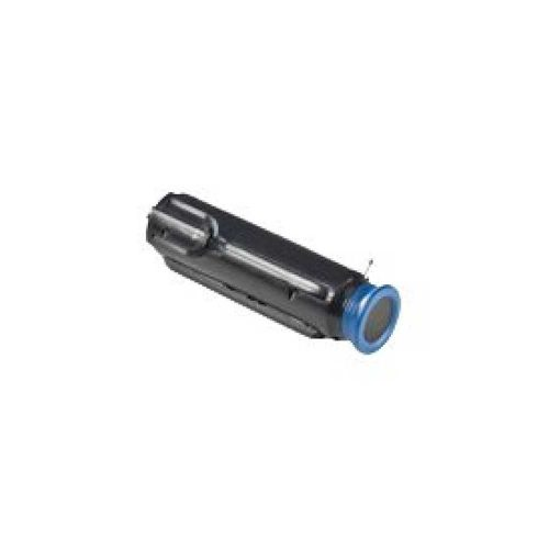 Honeywell Collapsible Core for PM43 Industrial Printer