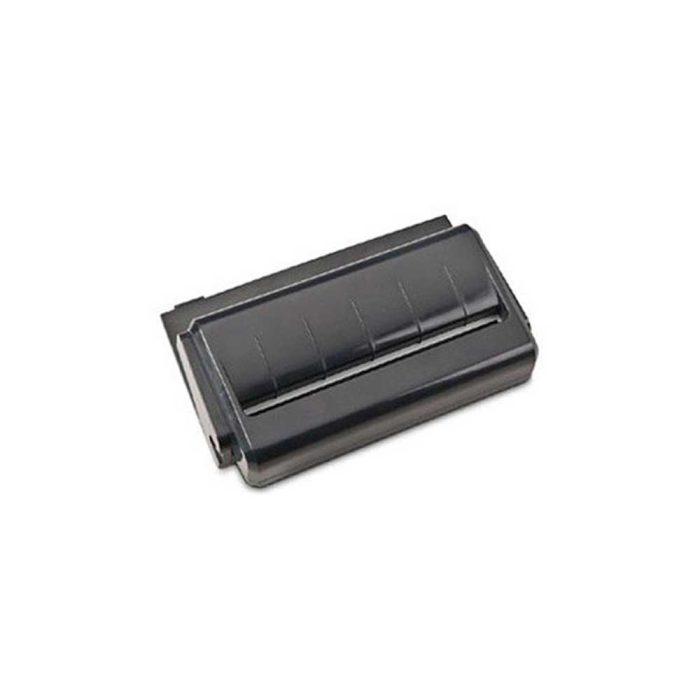 Honeywell Cutter for PD43 Industrial Printer