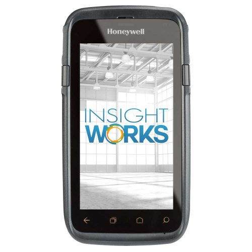 Honeywell Dolphin CT60 Mobile Computer