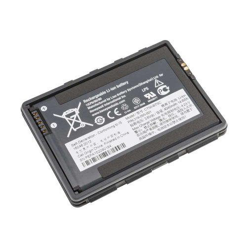Honeywell Dolphin CT60 Standard Battery