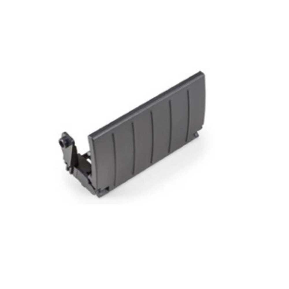 Honeywell Label Dispenser for PD43 Industrial Printer