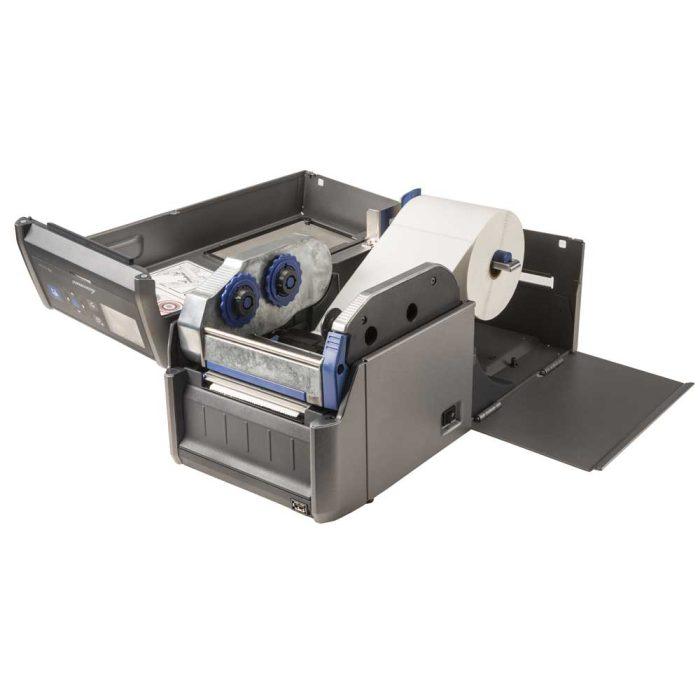 Honeywell PD43 Industrial Printer