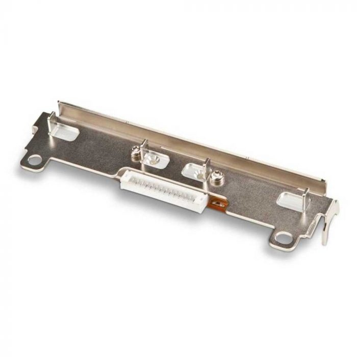 Honeywell Printhead for PD43 Industrial Printer - 300 DPI