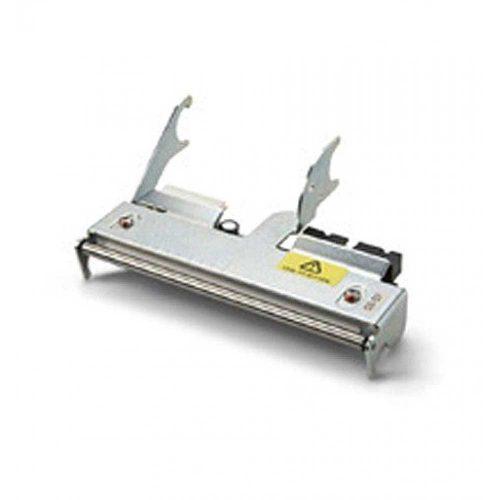 Honeywell Printhead for PM43 Industrial Printer
