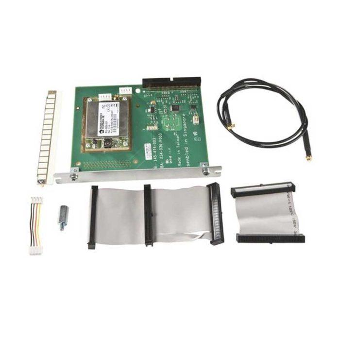 Honeywell RFID Kit for PM43 Industrial Printer