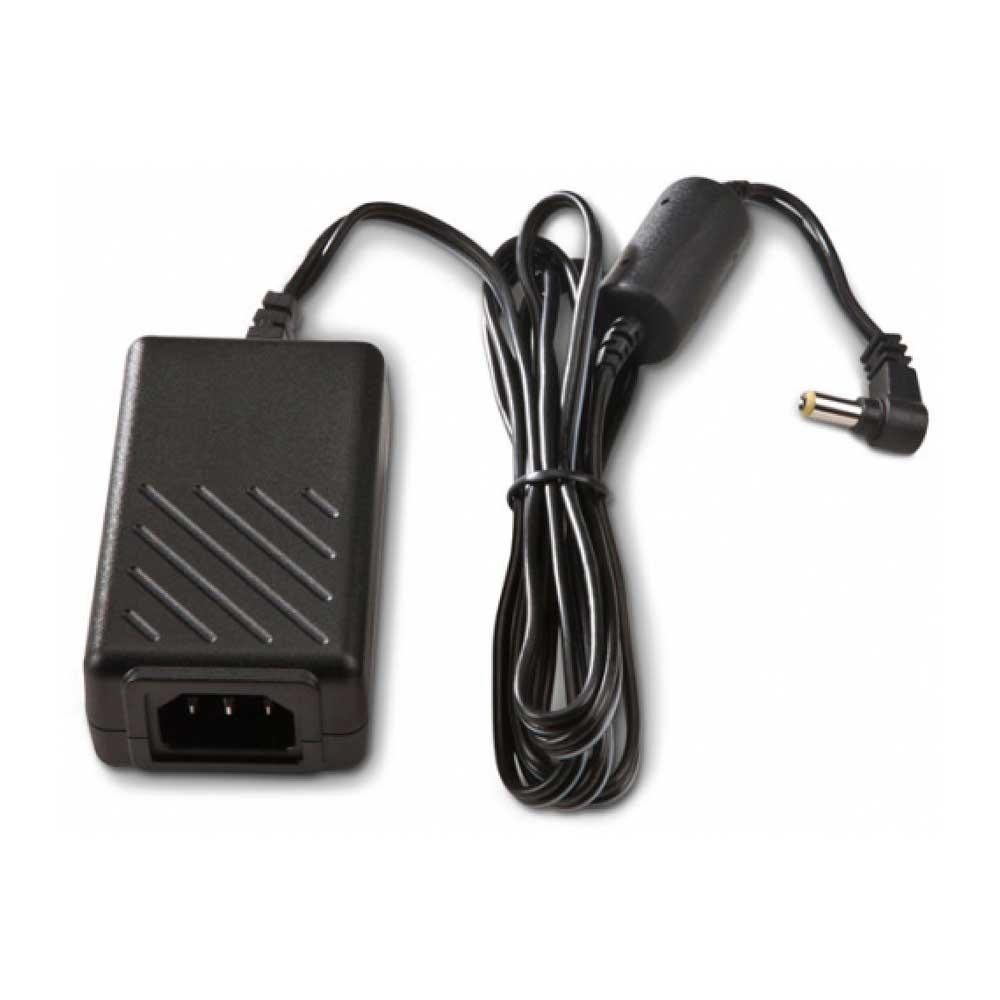 Honeywell Universal Power Adapter