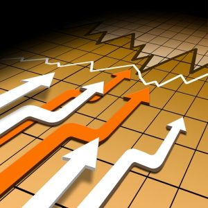 Manufacturing industry seeing biggest growth of past year