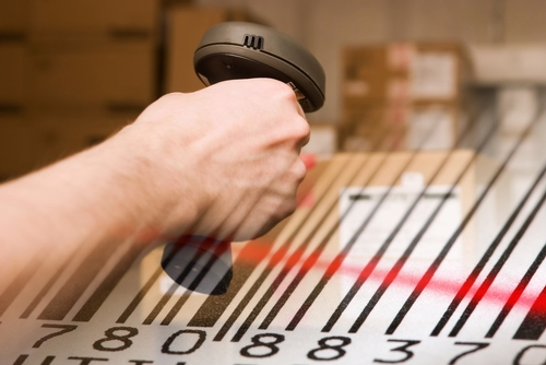 3 questions to ask before implementing inventory barcoding solutions