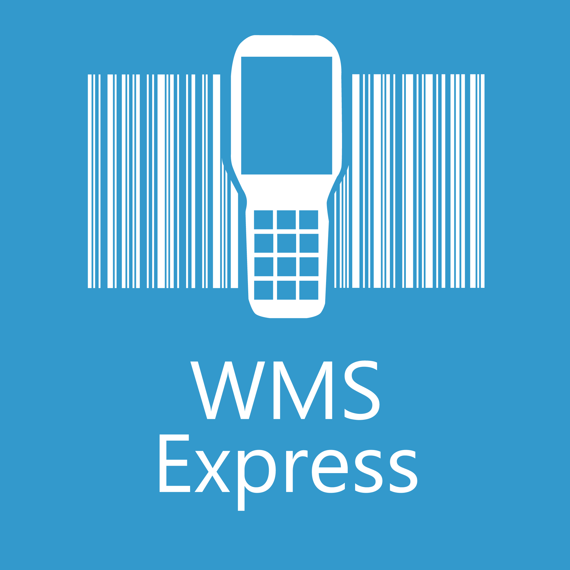 WMS Express