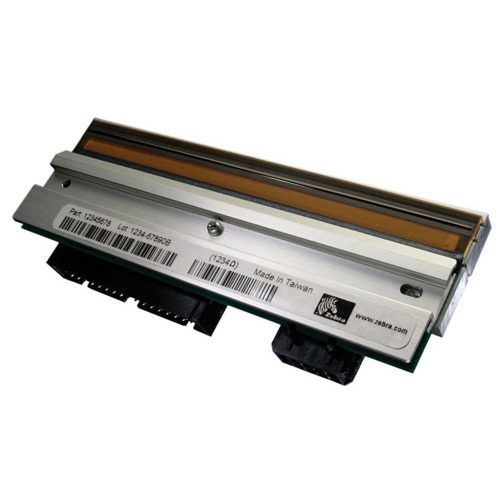 Zebra Printhead for ZT410 Industrial Printer
