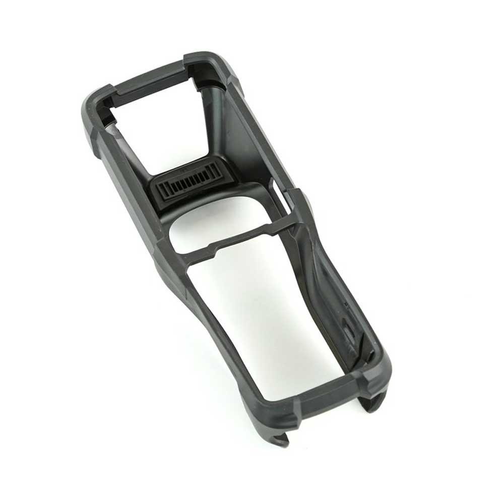 Zebra Rubber Boot for MC93 Gun