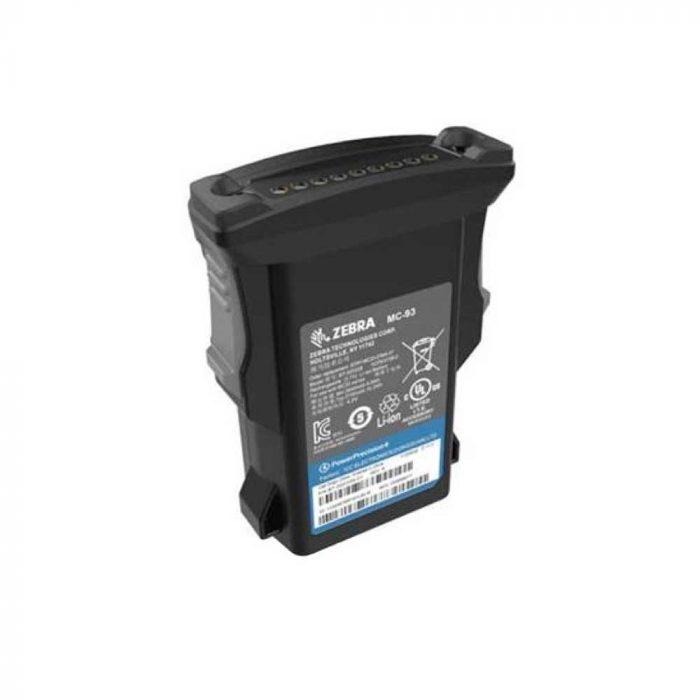 Zebra Standard Battery Pack for MC93