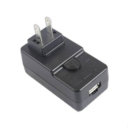 Zebra USB Power Supply